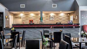 Quality Inn Duncan Spartanburg West