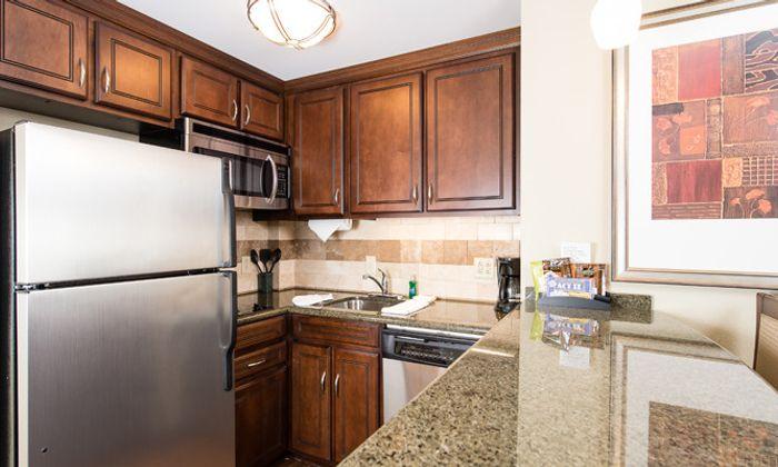 Staybridge Suites North Charleston Ashley Phosphate
