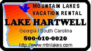 Mountain Lakes Vacation Rentals