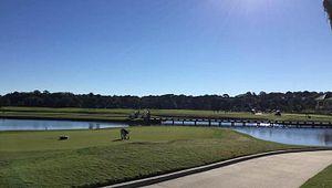 Golfweek Amateur Tour National Championship